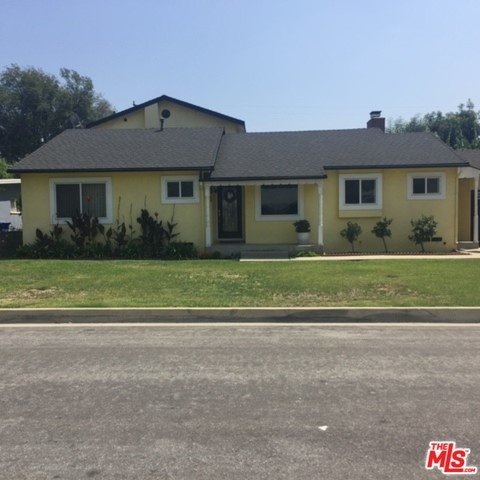 7224 HALRAY Avenue Whittier, CA 90606 is listed for sale as MLS Listing 16163394