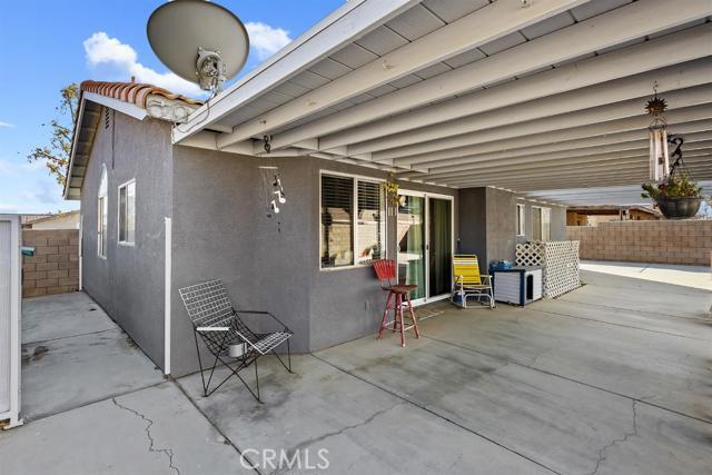 11440 Star Street,Adelanto,CA 92301, USA