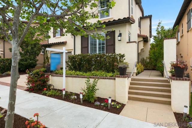 7818 CHADAMY WAY, San Diego CA: http://media.crmls.org/mediaz/F5B84B0B-08D6-4D08-8FCF-82F39ED05668.jpg