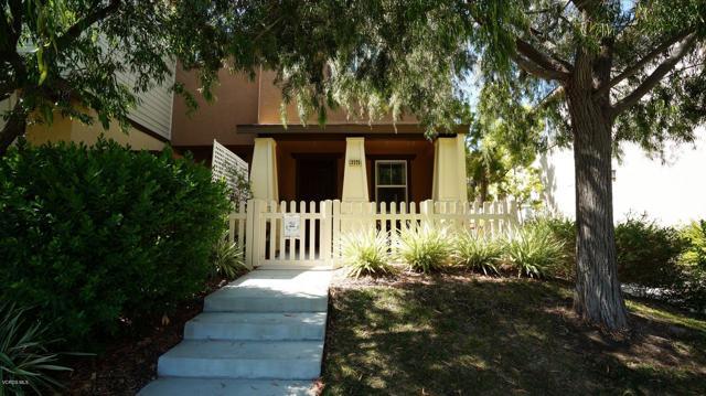 3225 N Ventura Road
