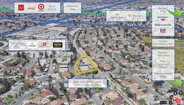 2030 SIERRA LEONE Avenue, Rowland Heights CA: http://media.crmls.org/mediaz/F5CD464C-F223-4A12-8CAF-11819EE47442.jpg