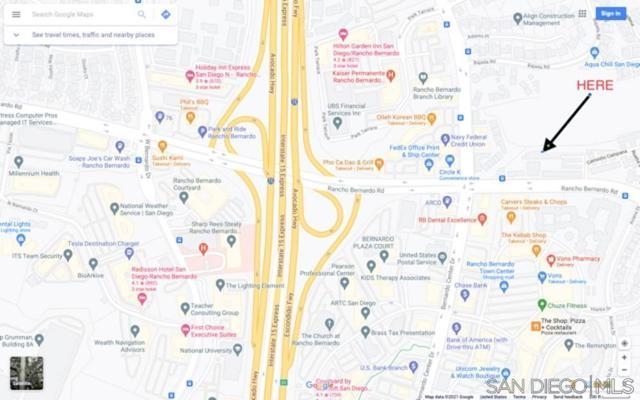 11942 Rancho Bernardo Road, San Diego CA: http://media.crmls.org/mediaz/F5D2130F-027D-480E-B0D9-525F63C4B0EB.jpg
