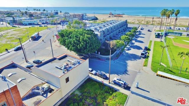 6836 Esplanade Playa Del Rey, CA 90293 - MLS #: 17189166
