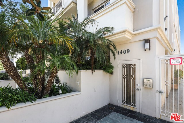 Photo of 1409 ARMACOST Avenue #302, Los Angeles, CA 90025