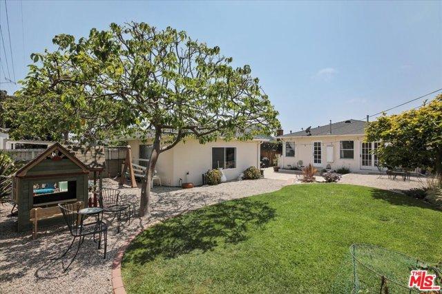 8150 Kenyon Ave, Los Angeles, CA 90045 photo 30