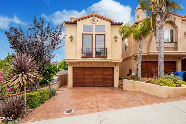 1725 Armour Redondo Beach CA 90278
