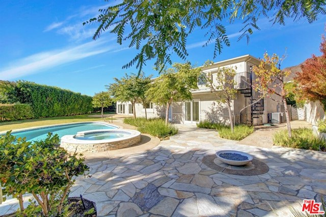380 SURFVIEW Drive  Pacific Palisades CA 90272