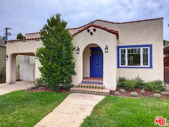 241 Ruth Ave, Venice, CA 90291 photo 1
