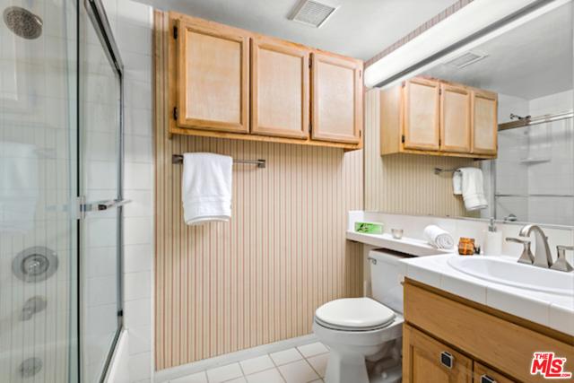 11870 Idaho Avenue, Los Angeles CA: http://media.crmls.org/mediaz/F6842FC0-5FB1-420D-BEC6-E1A04042524C.jpg