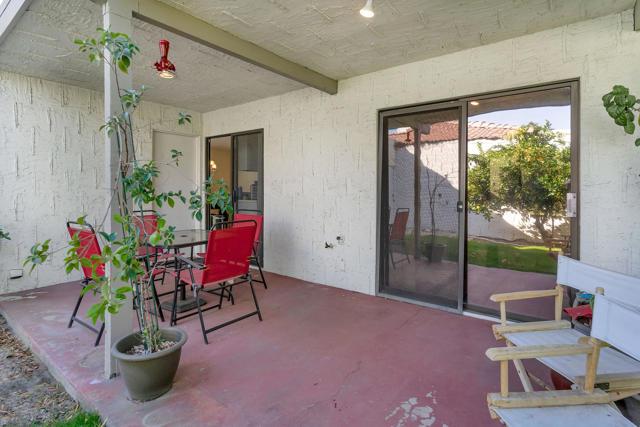 2228 Sunshine Circle, Palm Springs CA: http://media.crmls.org/mediaz/F6A5131F-56E6-480C-A585-09DE90E9C22E.jpg