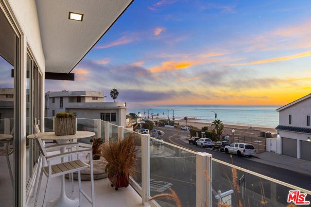 7334 Vista Del Mar Ln, Playa del Rey, CA 90293 photo 2