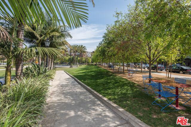 6400 Crescent Park East 418, Playa Vista, CA 90094 photo 28