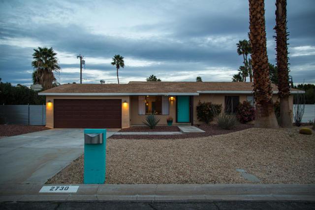 2730 San Angelo Road, Palm Springs CA: http://media.crmls.org/mediaz/F6E39169-5664-4FBF-B3CC-6AB361E8E44E.jpg