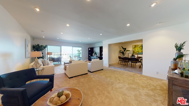 17337 Tramonto Dr 112, Pacific Palisades, CA 90272 photo 4