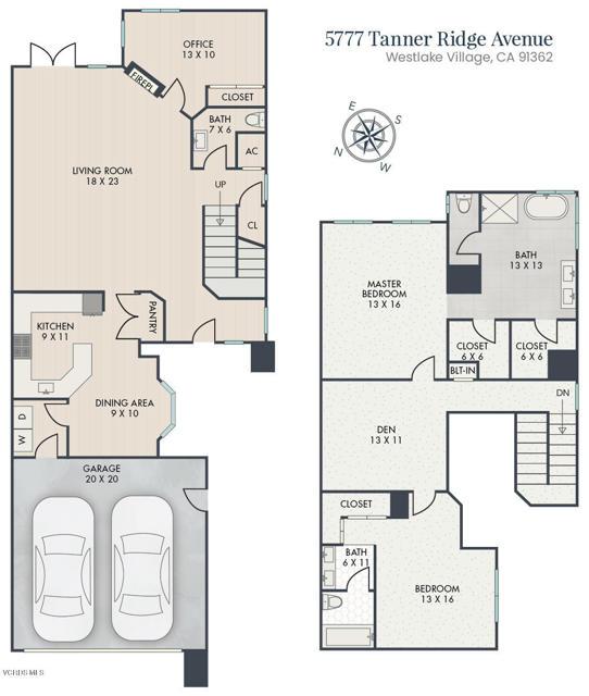 5777 Tanner Ridge Avenue, Westlake Village CA: http://media.crmls.org/mediaz/F6FCDF1F-7CB5-4CDE-9B2D-7C4E84100773.jpg