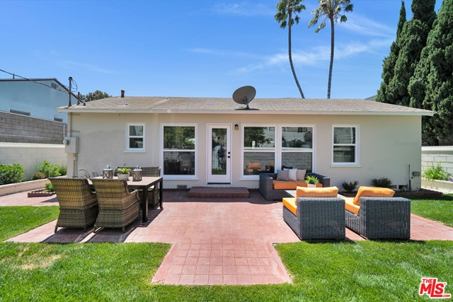 13107 Rose Ave, Los Angeles, CA 90066 photo 6