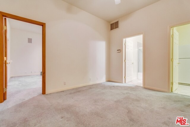 9539 BABBITT Avenue Northridge, CA 91325 is listed for sale as MLS Listing 17192950