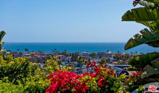 2839 El Oeste Dr, Hermosa Beach, CA 90254 photo 6