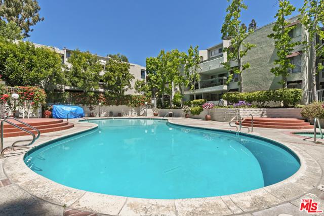 4900 Overland Ave 324, Culver City, CA 90230 photo 12