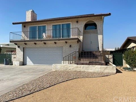 18628 Catalina Road, Victorville, California 92395, 3 Bedrooms Bedrooms, ,3 BathroomsBathrooms,Residential,For Sale,Catalina,528561