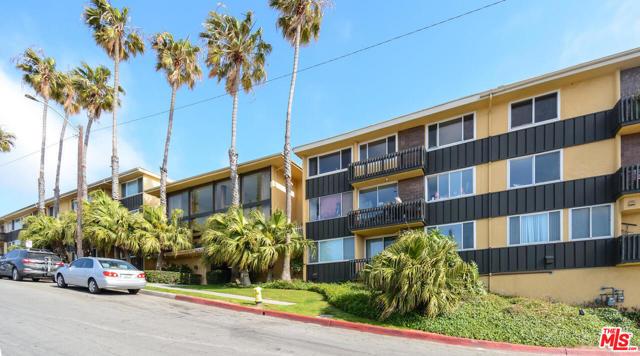 770 W Imperial Ave 88, El Segundo, CA 90245 photo 18