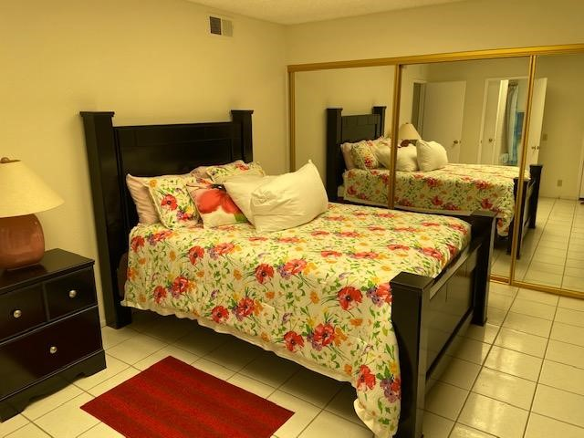67897 Lakeland Drive, Cathedral City CA: http://media.crmls.org/mediaz/F74B5013-EFD4-407B-BFB1-4341BAC60AC4.jpg