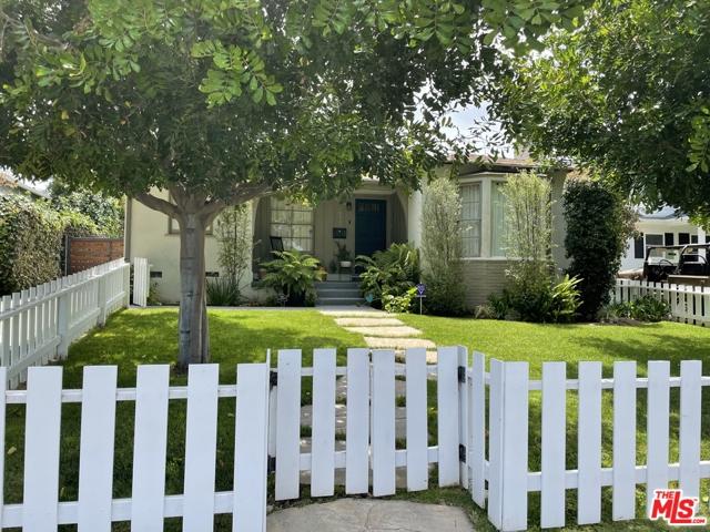 8011 Stewart Ave, Los Angeles, CA 90045 photo 19