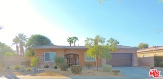 139 Amatista Way Palm Desert, CA 92211 is listed for sale as MLS Listing 17189820PS