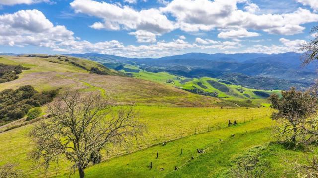 500 El Caminito Road, Carmel Valley CA: http://media.crmls.org/mediaz/F779FBCF-3737-4200-B074-0D6E80248514.jpg