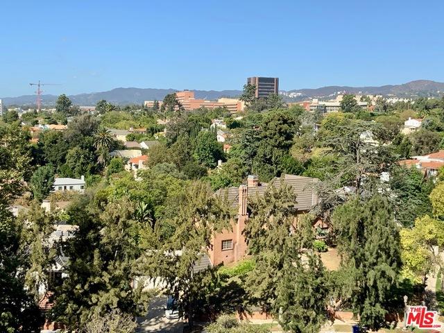 10501 WILSHIRE Boulevard # 1112 Los Angeles CA 90024