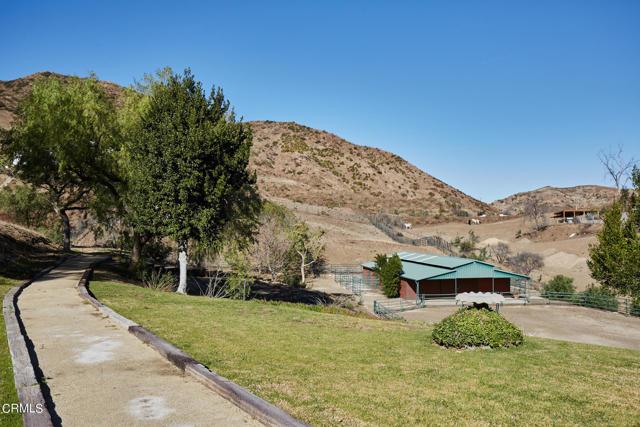33235 Mulholland Hwy, Malibu, CA 90265 photo 4