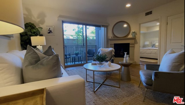 8238 W Manchester Ave 204, Playa del Rey, CA 90293 photo 29