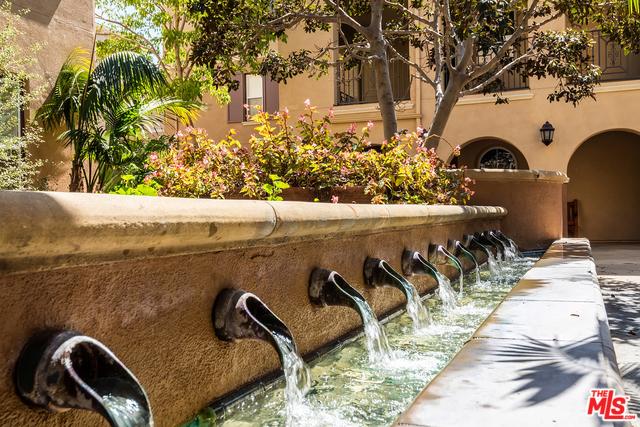 13080 Pacific Promenade 409, Playa Vista, CA 90094 photo 24