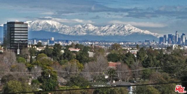 3296 Inglewood Blvd, Los Angeles, CA 90066 photo 42