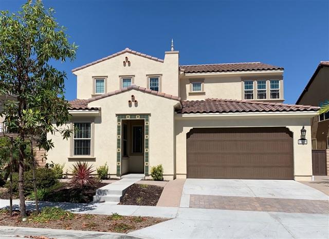 13509 Tierra Vista Circle, San Diego CA: http://media.crmls.org/mediaz/F837F1E4-889B-4862-BC9F-364A2633DF4B.jpg