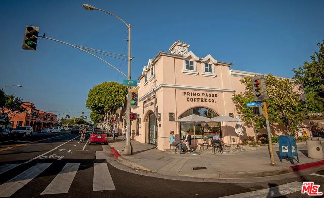 757 Ocean Ave 209, Santa Monica, CA 90402 photo 35