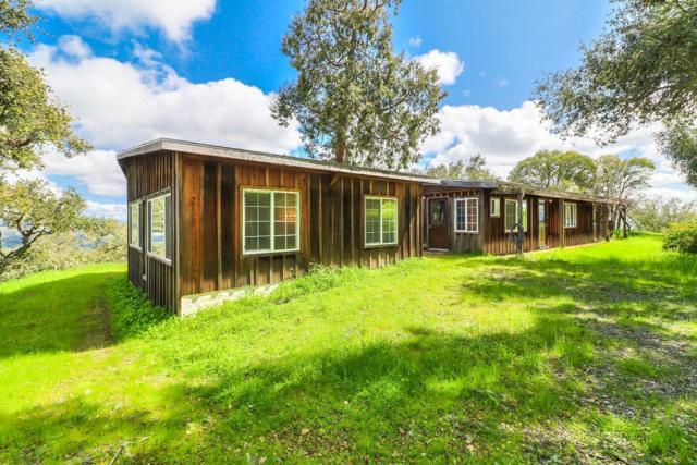 500 El Caminito Road, Carmel Valley CA: http://media.crmls.org/mediaz/F855F4D4-82CD-418C-BAC6-38DF37471DE9.jpg