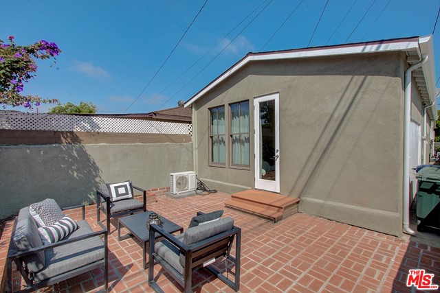 11316 Matteson Ave, Culver City, CA 90066 photo 26
