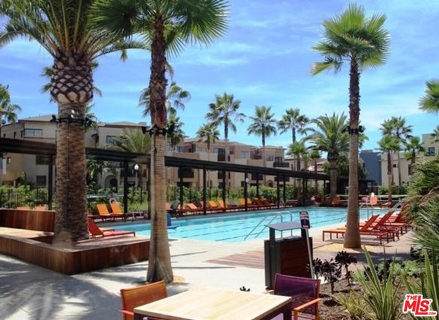 6400 Crescent Pkwy, Playa Vista, CA 90094 photo 33
