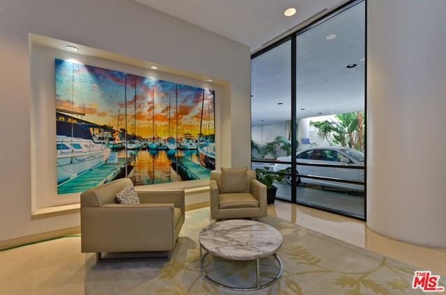 4335 Marina City 242, Marina del Rey, CA 90292 photo 22
