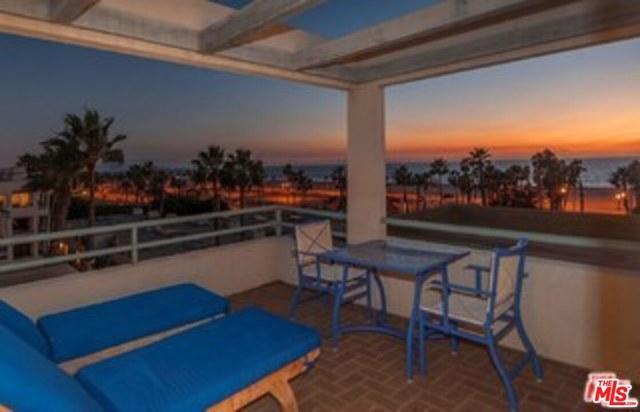 110 Ocean Park 505 Santa Monica CA 90405