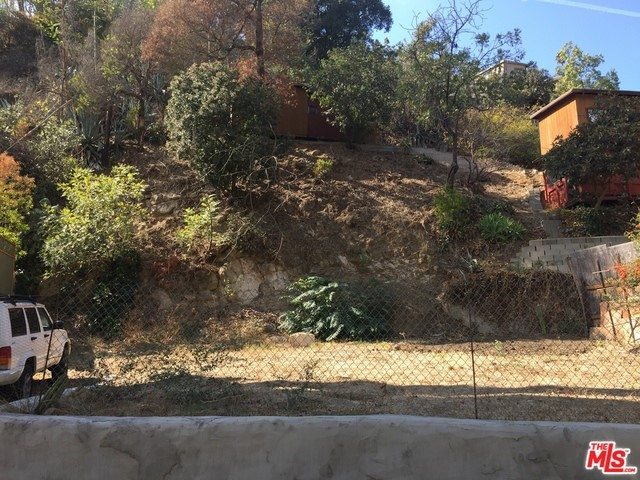 Single Family for Sale at 393 Museum Drive Los Angeles, California 90065 United States