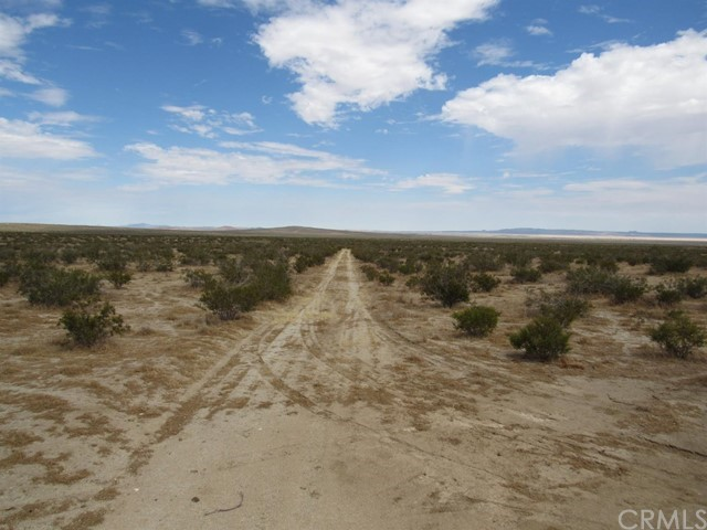 0 234-532-08-00-7 94Th, California City, California 93505, ,Land,For Sale,234-532-08-00-7 94Th,526764