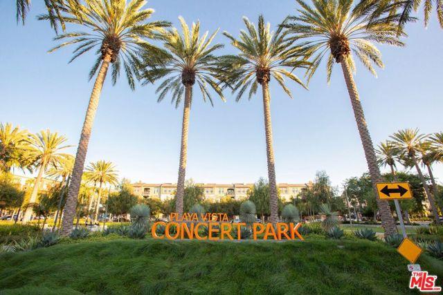 12989 W Bluff Creek, Playa Vista, CA 90094 photo 43