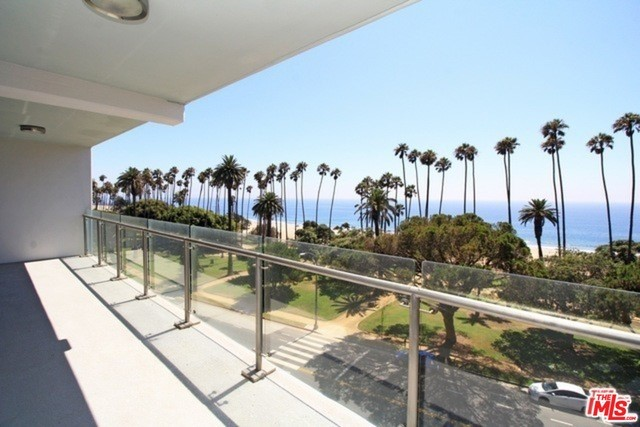 535 Ocean Ave 6A, Santa Monica, CA 90402 photo 16