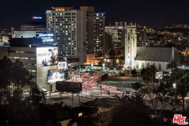6652 WHITLEY Terrace, Los Angeles CA: http://media.crmls.org/mediaz/F8EB3AAD-79A4-4739-9D9D-B20790528A7E.jpg