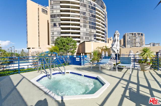 4335 Marina City 242, Marina del Rey, CA 90292 photo 37