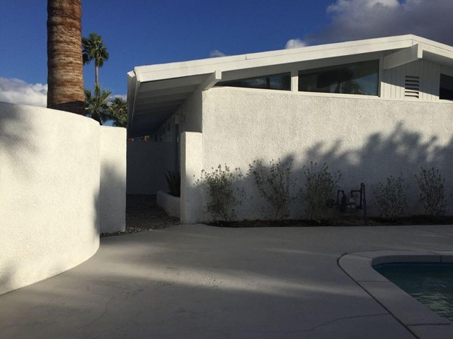 71767 Tunis Road, Rancho Mirage, California 92270, 3 Bedrooms Bedrooms, ,2 BathroomsBathrooms,Residential,For Rent,Tunis,219044718DA