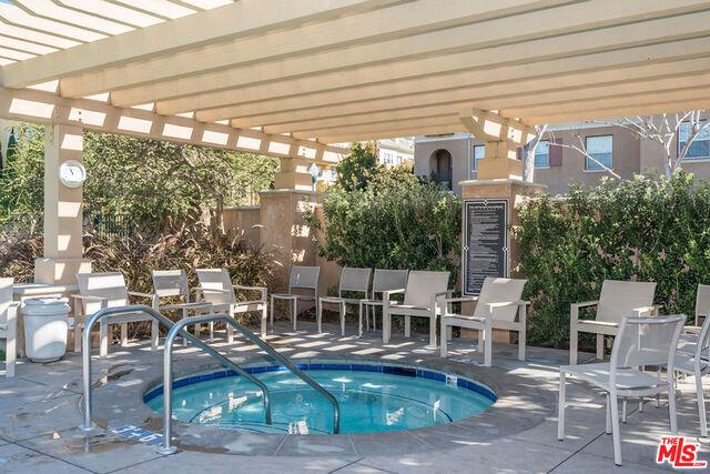 6400 Crescent Park East 418, Playa Vista, CA 90094 photo 36