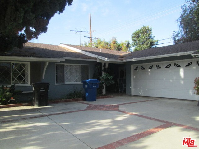 , CA  is listed for sale as MLS Listing 17210756